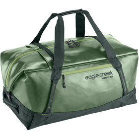 Eagle Creek Migrate Duffel 90L, mossy green
